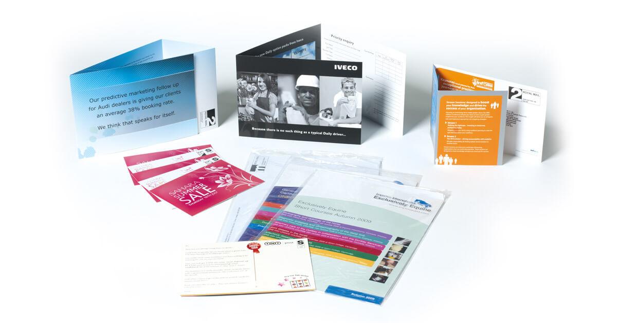Zairmaildirect mail advertising