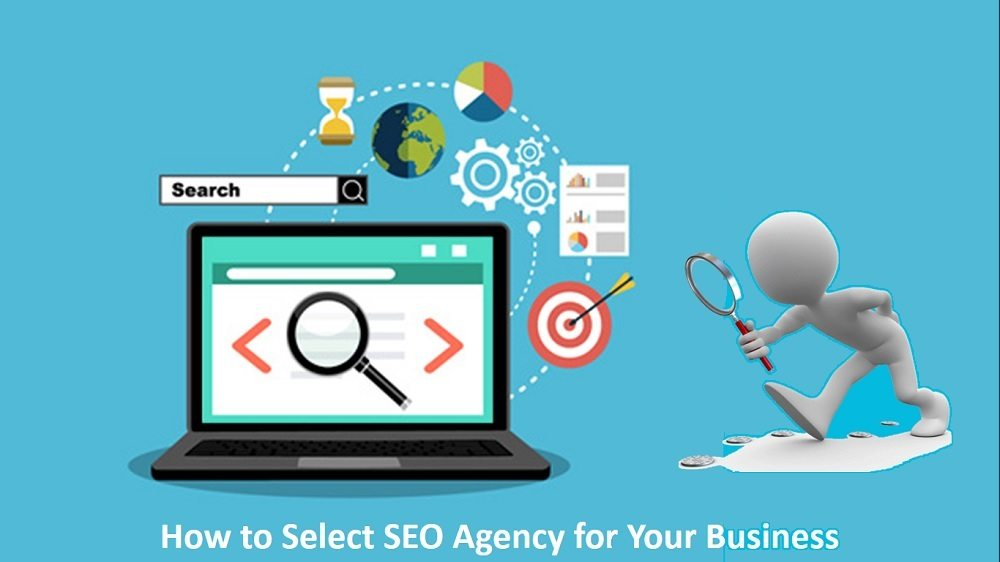 Calgary SEO Agency Helps