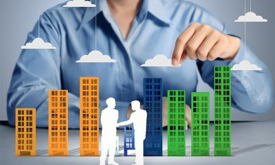 Real Estate Lawyers In India