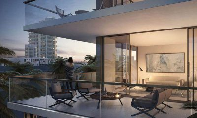 Condo Market Trends: What to Watch for in 2018