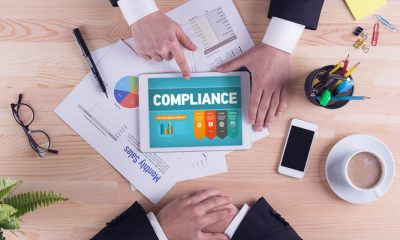 Compliances that is mandatory for Private limited companies