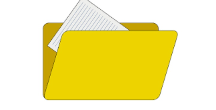 Folder Crashes File Explorer