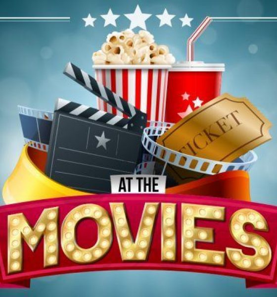 10 best free movie streaming apps for Android or iOS