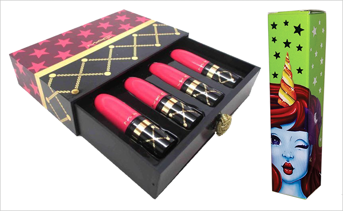 Wholesale Lipstick Boxes1