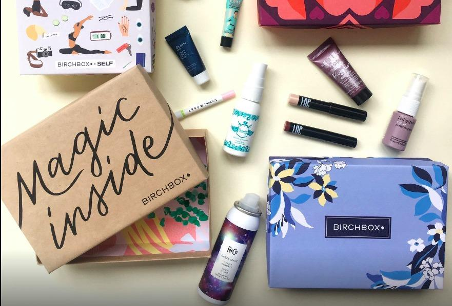 Wholesale Lipstick Boxes3