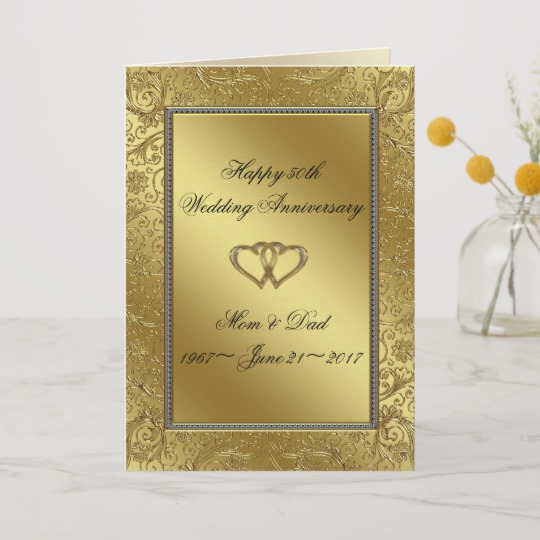 Glittery Golden: The Regal Colour