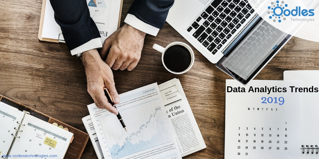 Big Data consulting services, Big Data business intelligence, Big Data analytics platform