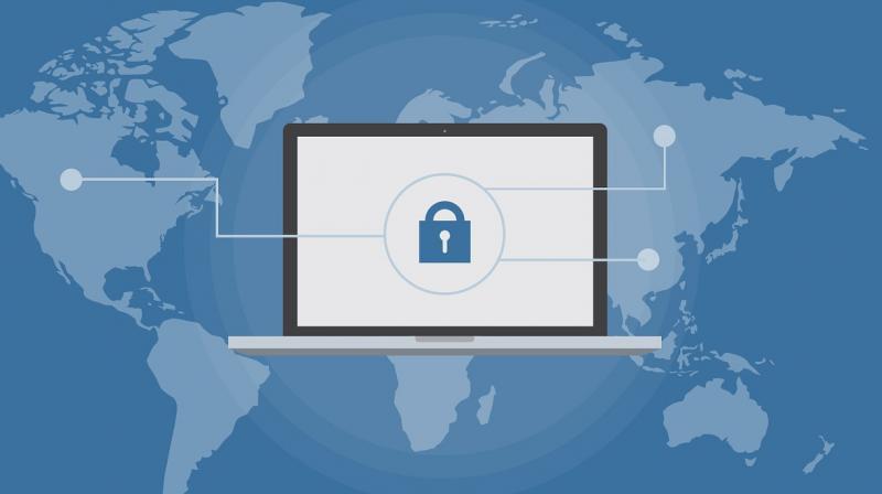 FREE VPNS