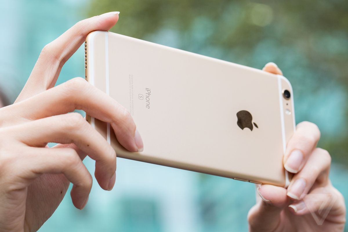 6 Reasons your iPhone Needs Repair and What to do