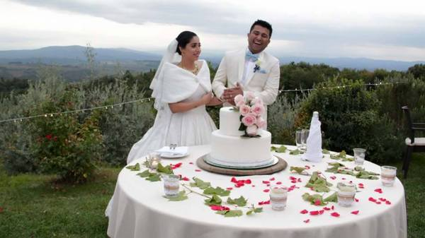 Neha Bhasin & Sameer Uddin