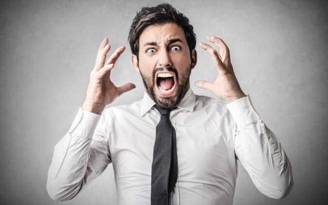 Scariest Leadership Challenges Entrepreneurs