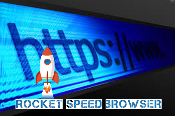 Jio bullet speed browser download