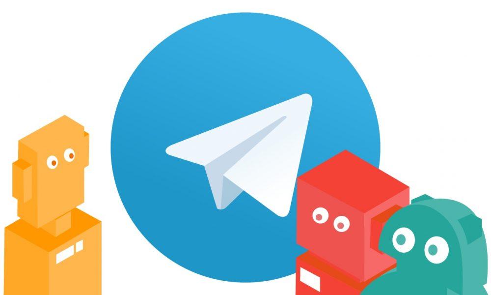 40 Tricks To Master Telegram to The Maximize