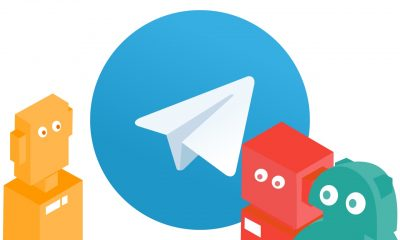 40 Tricks To Master Telegram to The Maximize