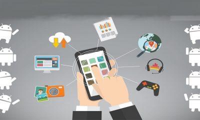 app development company Virginia