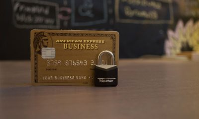Difference Between Secured and Unsecured Credit Cards