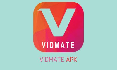 Download Vidmate App To Acquire All Your Favorite Videos On Your Device
