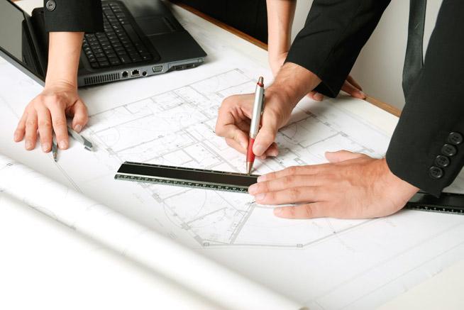The Role Of Interior Design