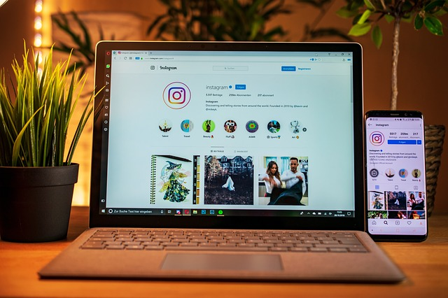 How Does Buying of Automatic Instagram Likes Work?
