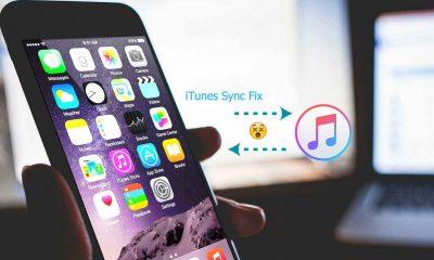 fix iTunes Error 13014 on Mac