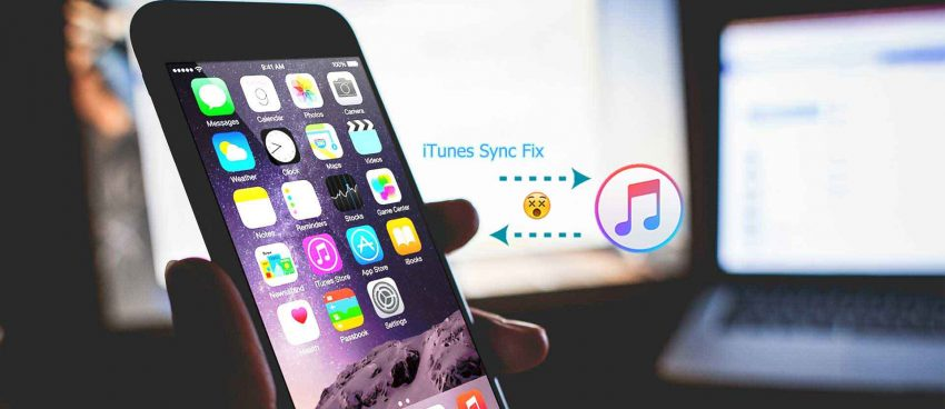 fix iTunes Error 13014 on Mac