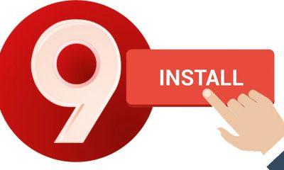 Utilize The Ultimate Factors Of 9apps Apk Download 2018