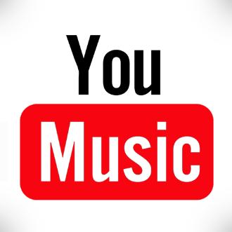 Install Youmusic App