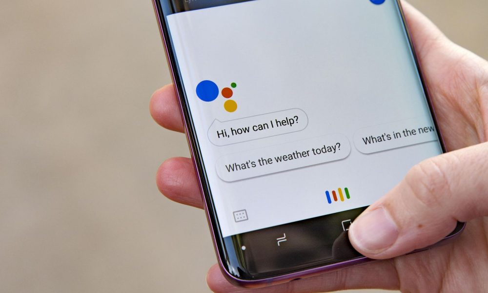 How To Use Google Assistant