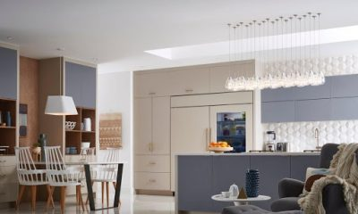 Lights and Shadows in Furniture: the Secrets of Lighting Design