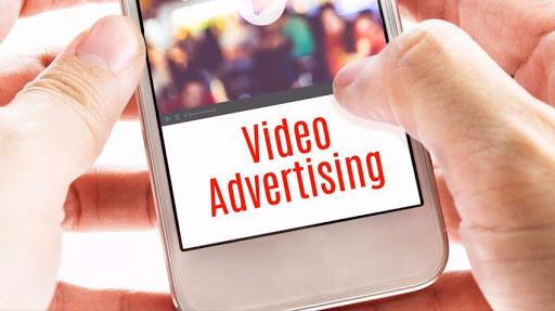 Tips for Creating Advertising Videos