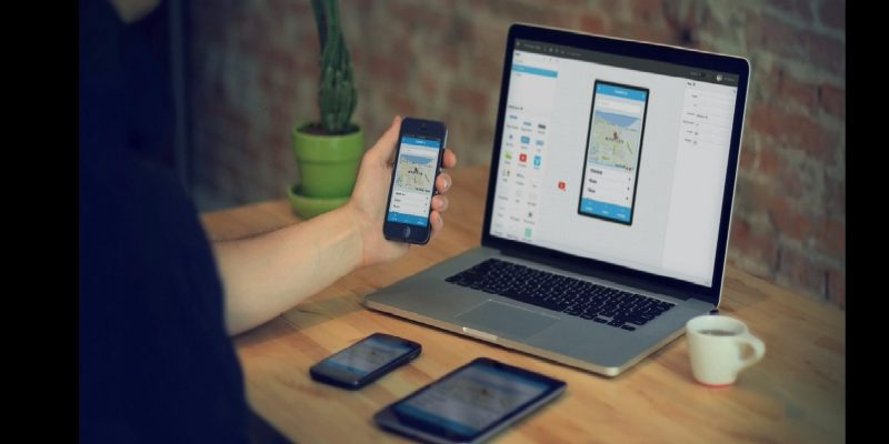 Things you need to do to market an Android app
