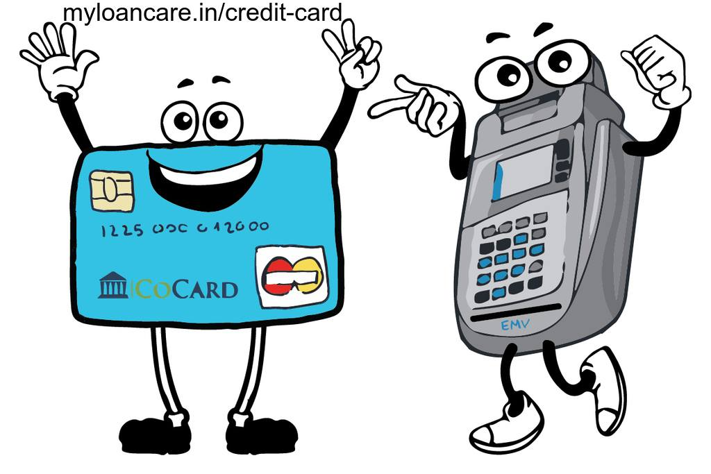 Increase your credit card approval chances in 2019