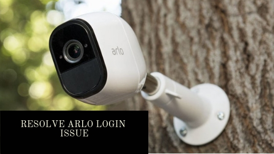Arlo App : One app has it all