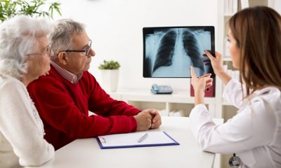 Radiology Prior Authorization