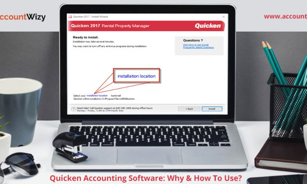Quicken Premier: New And Improved Features In 2019