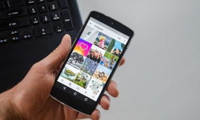 B2B Instagram Marketing