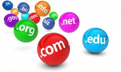Web Hosting Comparison