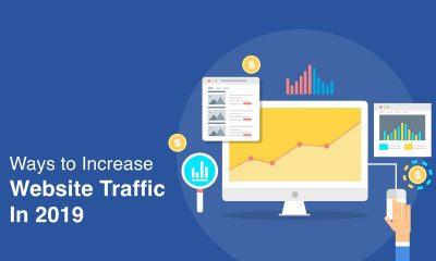 How to Get Traffic for Website 2019