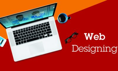 web design services in Dubai