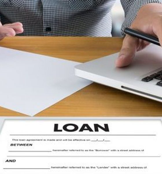 How To Come Out of The Debt Trap Faster By Consolidating Your Debts?