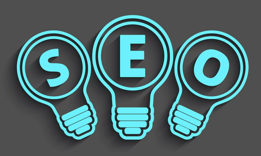 How to Plan Your Budget For Local Seo