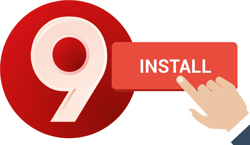 Why Install 9apps Apk To Download Apps
