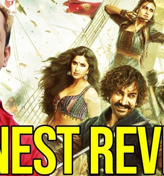 Download Full Version Movies - An Honest Review