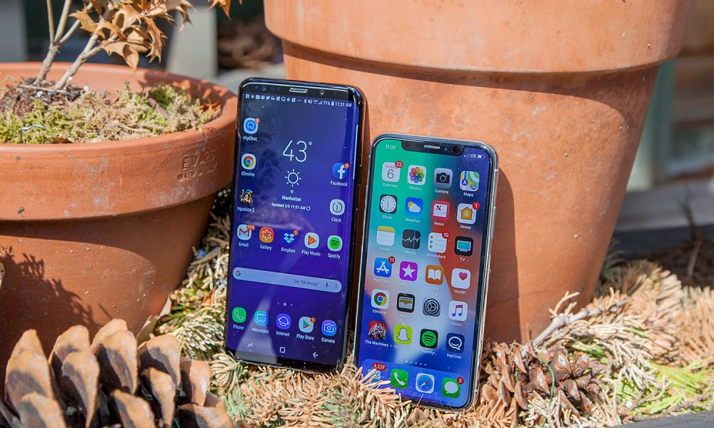 5 Essential Android Accessories To Buy In 2019