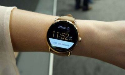 smart watches for women in 2019