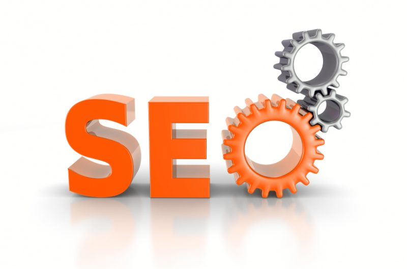 SEO Services Montreal