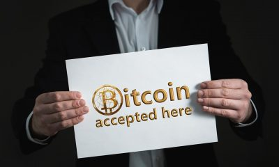 https://www.techmelife.com/bitcoin-investors-have-plenty-of-reasons-to-be-optimistic-in-2019/