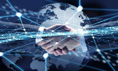 How the Future of Networking Affects Technology-Driven World?