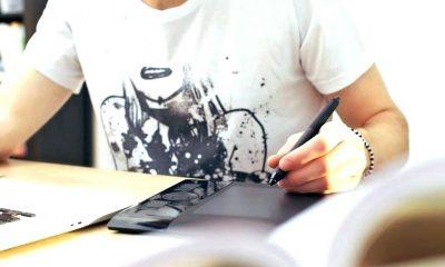 Freelance Graphic Designer Jobs
