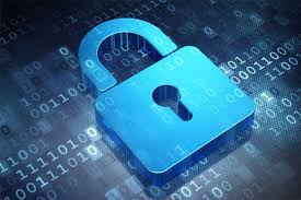 MiniTool Solutions to Encrypt Content to Secure Data Greyed Out